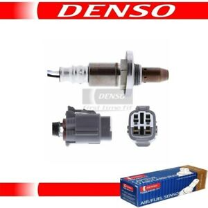 Denso Upstream Air/Fuel Ratio Sensor for 2013-2015 SUBARU WRX STI