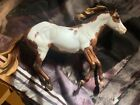 breyer traditional model horses lot - Notoriously Framed- BOUDICCA- and more