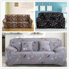 1-4 places canapé couvre housse élastique extensible canapé protecteur canapé SH