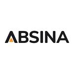 ABSINA GmbH
