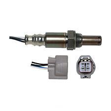 Air- Fuel Ratio Sensor-OE Style Air/Fuel Ratio Sensor DENSO 234-9125