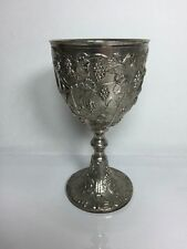 Cups/Goblets