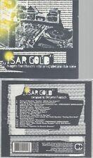 CD--VARIOUS -- -- ISAR GOLD