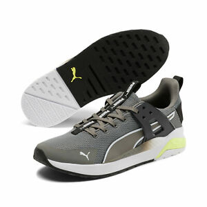 PUMA  Anzarun Cage Edge Sneakers Men size 13 New without box Free shipping