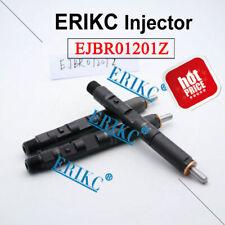 ERIKC Injection Nozzle EJBR01201Z R01201Z 8200240244 For Delphi Renault Kangoo