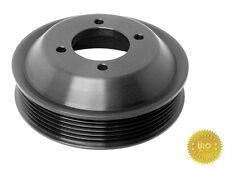 URO Parts 11511436590PRM Water Pump Pulley