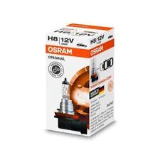 Glühlampe OSRAM H8 (12V 35W) Standard