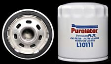 PUROLATOR L10111 OIL FILTER  (FRAM PH3387A)