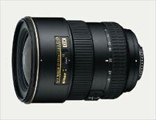 NIKON AF-S DX Zoom-Nikkor 17-55mm f/2.8G IF-ED Lens from JAPAN NEW