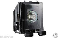 SAMSUNG BP96-00826A HLP5063 / HLP5063W / HLP5063WX TV Lamp w/Housing