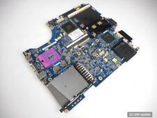 HP 468591-001 Mainboard, Motherboard SYSTEM (PNRYN) für 8510p 6710b 8710p 8710w