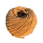1 ROLL - Sisal Rope 1/4 In x 500 Ft- Cat Scratching Post Toys - Chemical Free