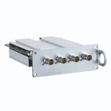 Panasonic TY-FB11DHD - Dual Link HD-SDI Terminal Board für Profi Displays