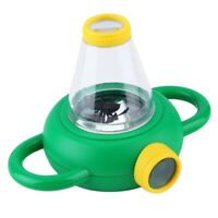 Two way insect observer, children's educational insect, magnifying glass, s S8Y4