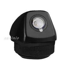 HD Lens Rear View Reversing Car Camera for BMW X6 E71 E72 X5 E53 E70 X3 E83