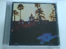 EAGLES - Hotel California - DIGITAL REMASTER CD