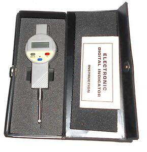 SPX OTC 307-555/1 ELECTRONIC DIGITAL INDICATOR