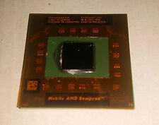 AMD Mobile Sempron 3400+ (REV. F2) SMS3400HAX3CM (1800 MHz)