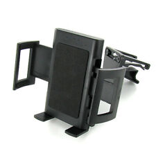 MONTOLA KFZ Halterung & USB Adapter RIM Blackberry Curve 9320 9360 9810