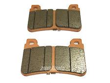 GENUINE OEM Honda Front Brake Pad Set CBR 1000RR 600RR 04 05 06 06455-MEL-013