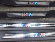 bmw e39 m sport kick panels 1998-2003
