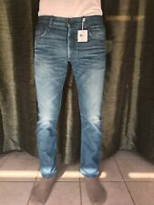 Wonderland Concepts Cone Denim Men's Stretch Blue Jeans 32x30  Straight Leg