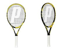 PRINCE 7T36W3050 - Raquette Tennis Tour Elite 25 ESP Junior   *NEUF*