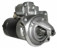 Anlasser Starter NEU 40-8 40-10 40-12 45-10 45-12 C V K