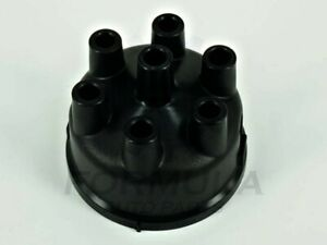 Distributor Cap Formula Auto Parts DCS62 Free Same Business Day Shipping til 3pm