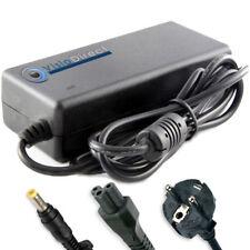 Alimentation pour portable MSI GT780 Adaptateur chargeur 180W 19.5V 9.23A