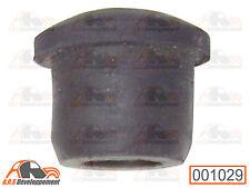 Bouchon armature de banquette arrière - NEUVE - Citroen dyane ami6 2cv -1029 -