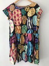 Gorman Big Rocks Beach Dress - Size 14 - BRAND NEW WITH TAG