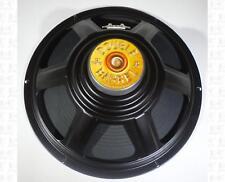 Kustom 20 Watt 16 Ohm 12 Inch PA Woofer Speaker KDB-12 China Double Barrel