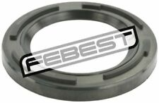 Febest Car and Truck Wheel Hubs and Bearings