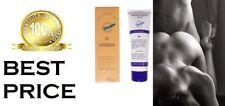 1OZ PENIS ENLARGER CREAM XXL DICK Growth Faster Enhancement Enlargement cream UK