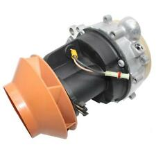 Eberspacher Combustion Air Blower Motor For Airtronic D5 (252362992000)
