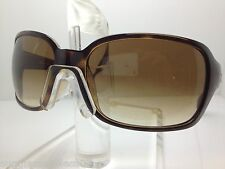 Neue Ray Ban RB 4068 710/13 Sonnenbrille rb4068 RAYBAN tortoise/brown gradient Len