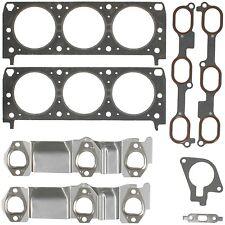 Victor HS4956A Engine Cylinder Head Gasket Set GM 3.4L V6 Chevrolet