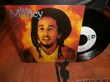 "bob marley/wailers""exodus""(kin/sp/mix)single7""or.fr.island:864638.7.de 1991.rare"