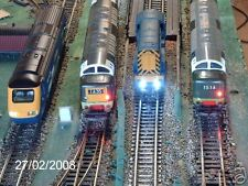 Diesel Lights  LED's NOW 40  (20r/ 20w) 3 for 2 avail.