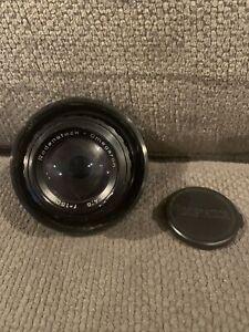 Rodenstock 150mm f4.5 4x5 Enlarging Lens