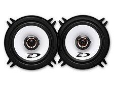 Alpine Lautsprecher SXE1325S Koax 200 Watt für BMW 3er E36 Touring 88- 00