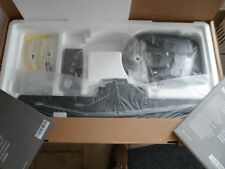 Bn96-43501a / WMN-M11E No Gap Wall Mount Q7 Q8 Q9 Wandhalterung Q-led Samsung
