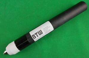 P-80 Plasma Kit P-80 Straight  P-80 Plasma Torch Suit Profile Cutter Straight