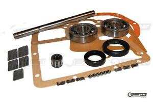 Triumph Spitfire 1300 4 Synchro Overdrive Gearbox Bearing Overhaul Kit