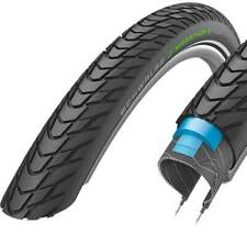 "Schwalbe Fahrrad Reifen Super Moto-X HS439 27.5x2.80/""70-584 schwarz Skin RG Dua"