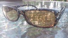 KENNETH COLE NEW YORK KC0582 Designer Eyeglasses Frames 53/14 130mm RX