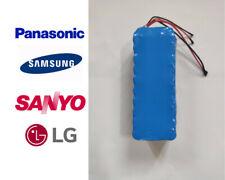 Pacco batteria 24/36/48v eBike CARICABATTERIA INCLUSO