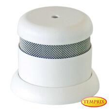 Temprix Feuer- & Rauchmelder Nano Fire Angel 5 Jahresbatterie Warnmelder Feuer