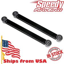 Brand New Rear-Lower Trailing Arm for Ford Expedition (2pcs) ~ OE# F85Z-5A649-AA